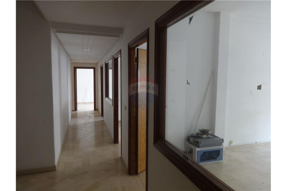 Bureau location les berges du lac 1 tunis tunisie 1048005002
