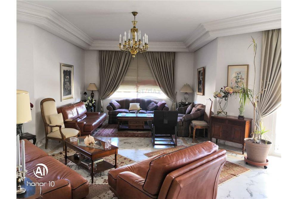 Villa Singola In Vendita El Menzah 9 Tunis Tunisia 1048015008 23 Re Max Tunisia Public Listing