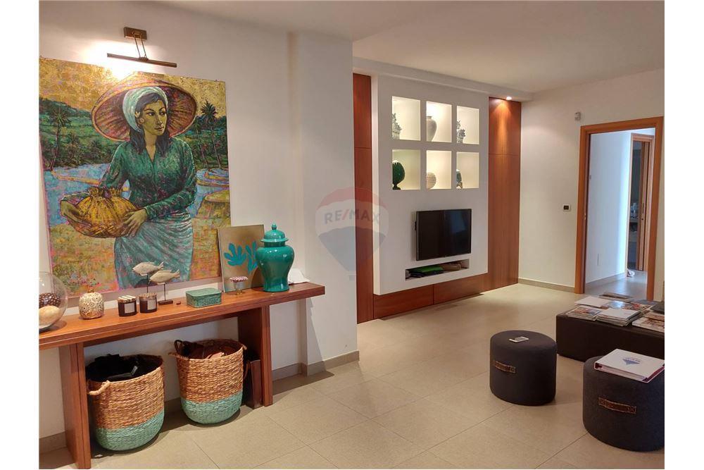Condo Apartment For Sale Bari 20031050 967 Re Max Tunisia Public Listing